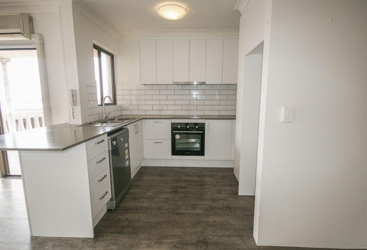 8/6 Stanley Street, Burleigh Heads QLD 4220, Image 1