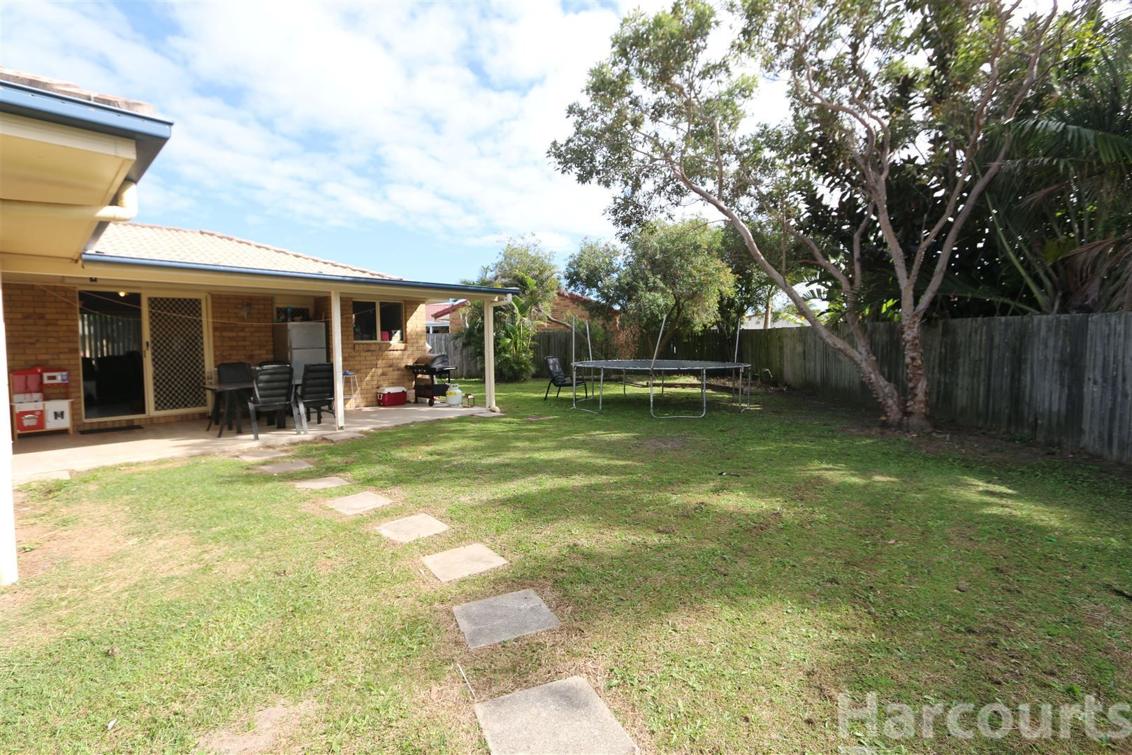 3 Queenscliff Court, Sandstone Point QLD 4511, Image 1