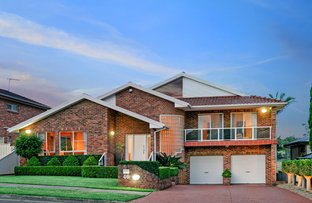Picture of 46 Heysen Street, Abbotsbury NSW 2176