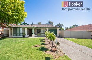 Picture of 19 Castle Court, Blakeview SA 5114