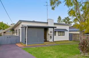 Picture of 45 Babers Road, Cooranbong NSW 2265