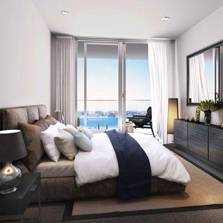1505/1 Harper Terrace, South Perth WA 6151, Image 1