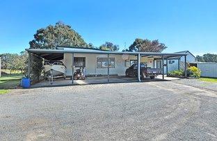 328 Banfields Road, Moyston VIC 3377
