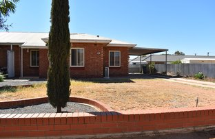 Picture of 166 Kingston Road, Port Pirie SA 5540