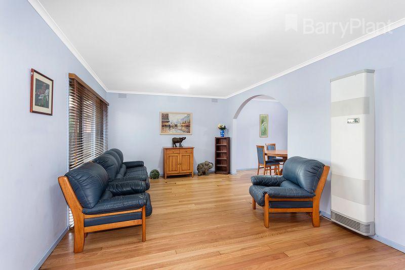 228 Greenhills Road, Bundoora VIC 3083, Image 2