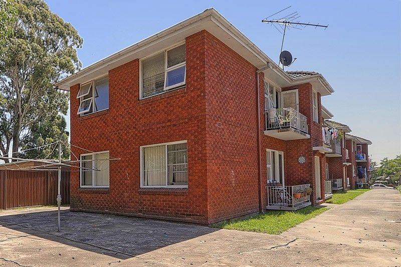 10/ 276 Lakemba Street, Wiley Park NSW 2195, Image 0