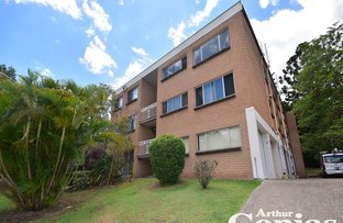 Picture of 2/14 Aylesford Street, Annerley QLD 4103