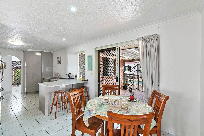 21 Renee Court, Torquay QLD 4655, Image 0