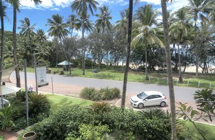 Picture of 14/9-13 Esplanade, Port Douglas QLD 4877