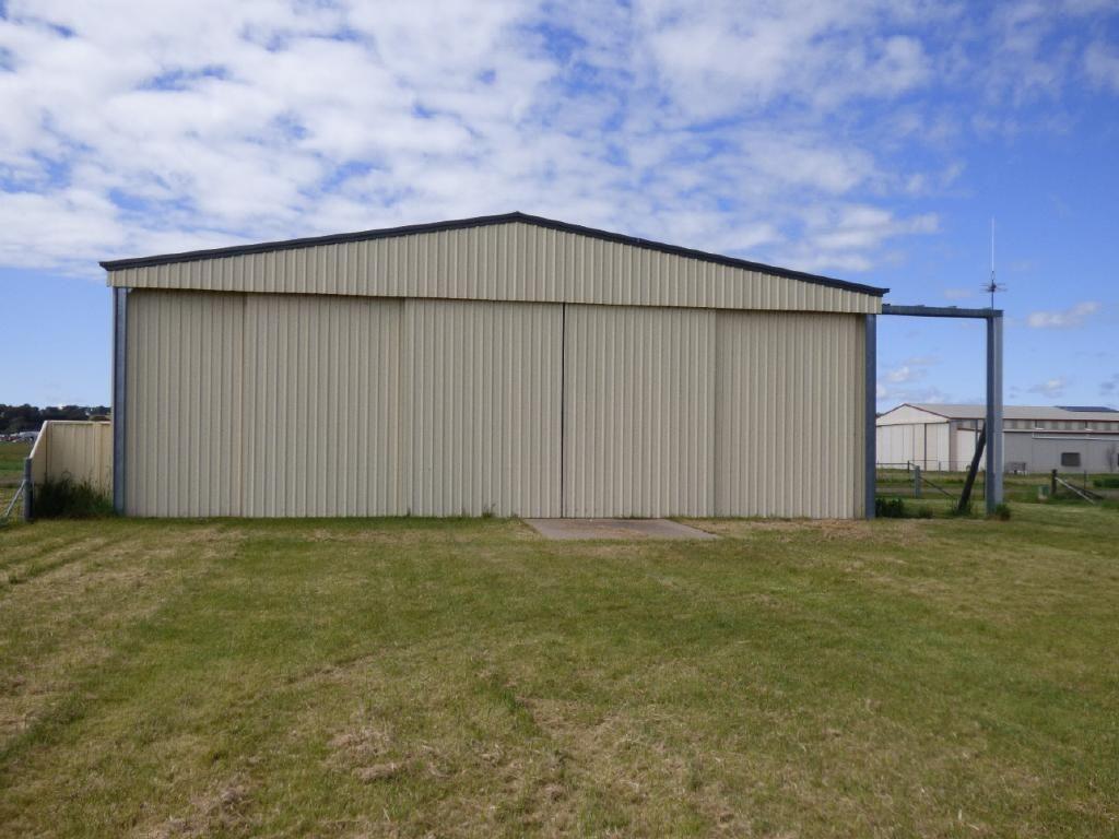 9 Quinlan Drive, Cootamundra NSW 2590, Image 1