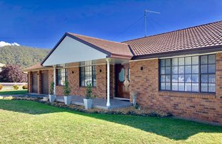 Picture of 19 Heffernan Place, Lithgow NSW 2790