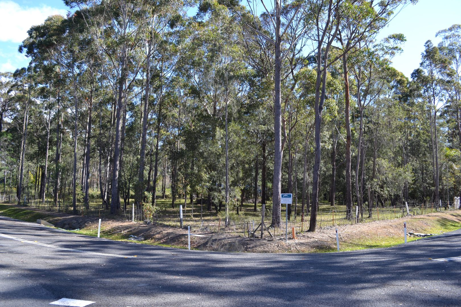 Lots 70 & 71 Invermay Avenue (Jerberra Estate), Tomerong NSW 2540, Image 1