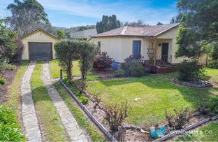 Picture of 87 Barkly Street, Wiseleigh VIC 3885