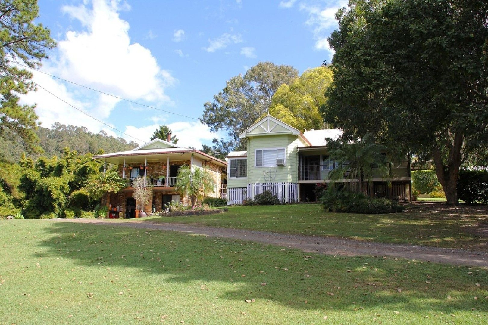 42 Omagh Road, Kyogle NSW 2474, Image 0
