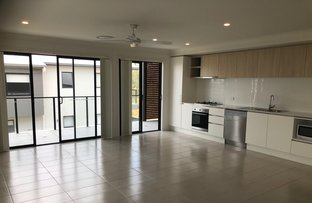 Picture of 23 Essence glade, Blacktown NSW 2148