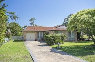 Picture of 31 Lomandra Place, Ulladulla NSW 2539