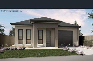 Picture of 10 Aldridge Terrace, Marleston SA 5033