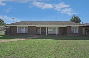 Picture of 53 Thirlmere Way, Tahmoor NSW 2573