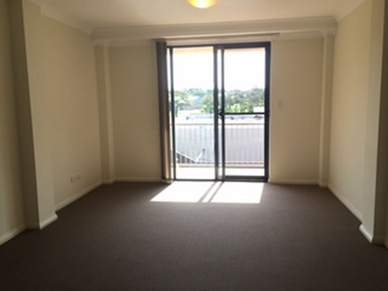 16/2-4 Central Rd, Miranda NSW 2228, Image 2