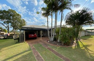 Picture of 17 Webster Street Kingaroy, Kingaroy QLD 4610
