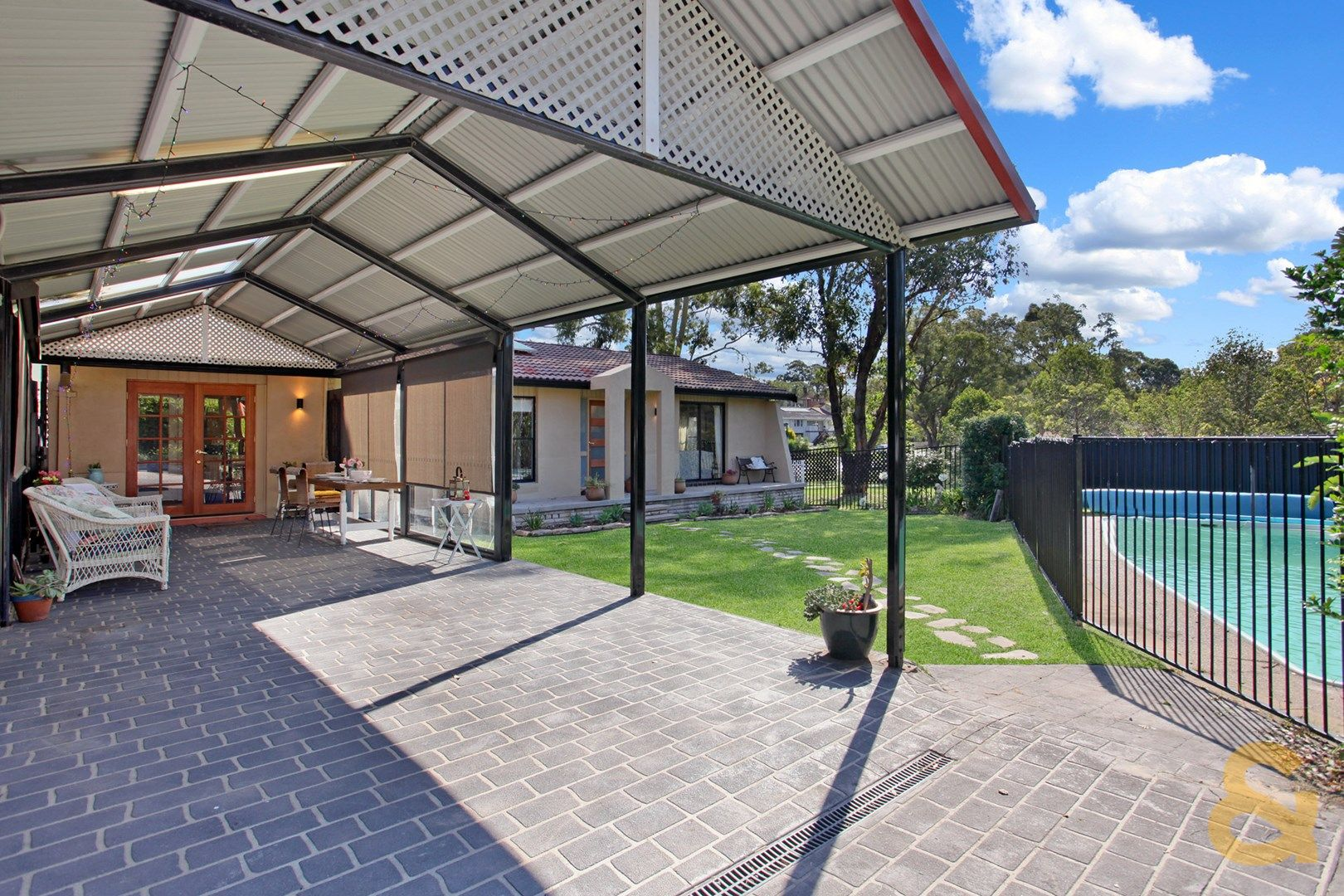 19 Ellis Place, Kings Langley NSW 2147, Image 0