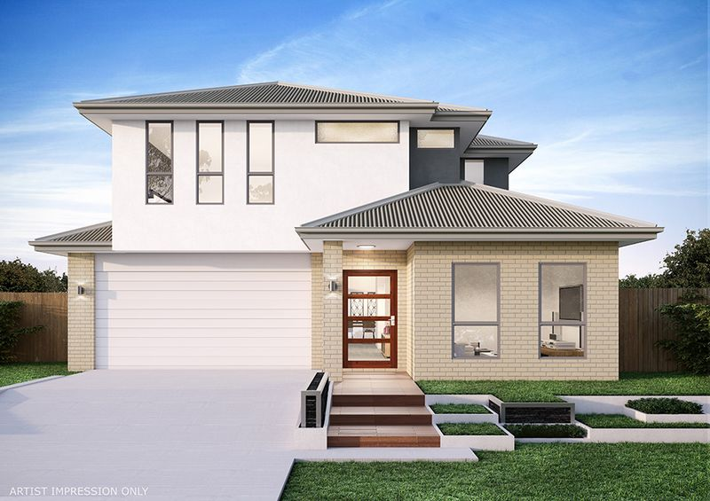 Harmony Estate Address Available On Request, Palmview QLD 4553, Image 0