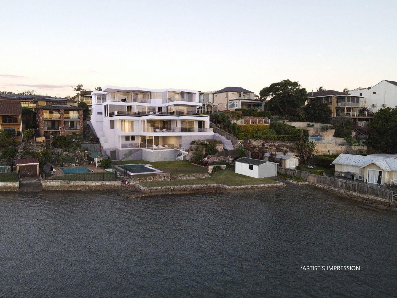 191 The Promenade, Sans Souci NSW 2219, Image 0