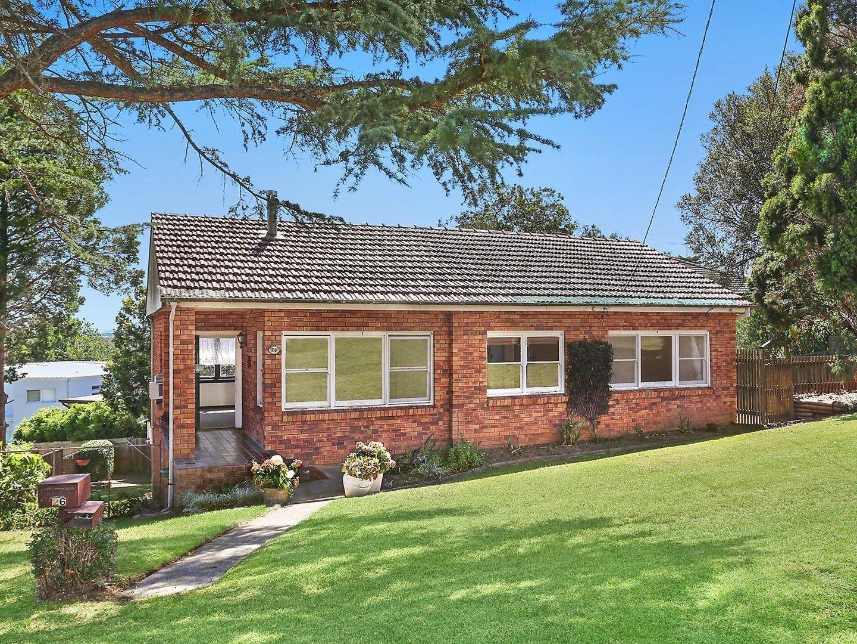 26 Samuel Street, Ryde NSW 2112, Image 0