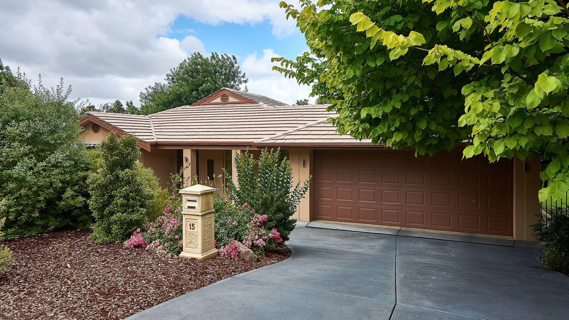 15 Wilkinson Court, Mount Barker SA 5251, Image 1