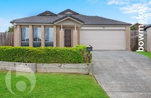 32 Mersey Street, North Lakes QLD 4509