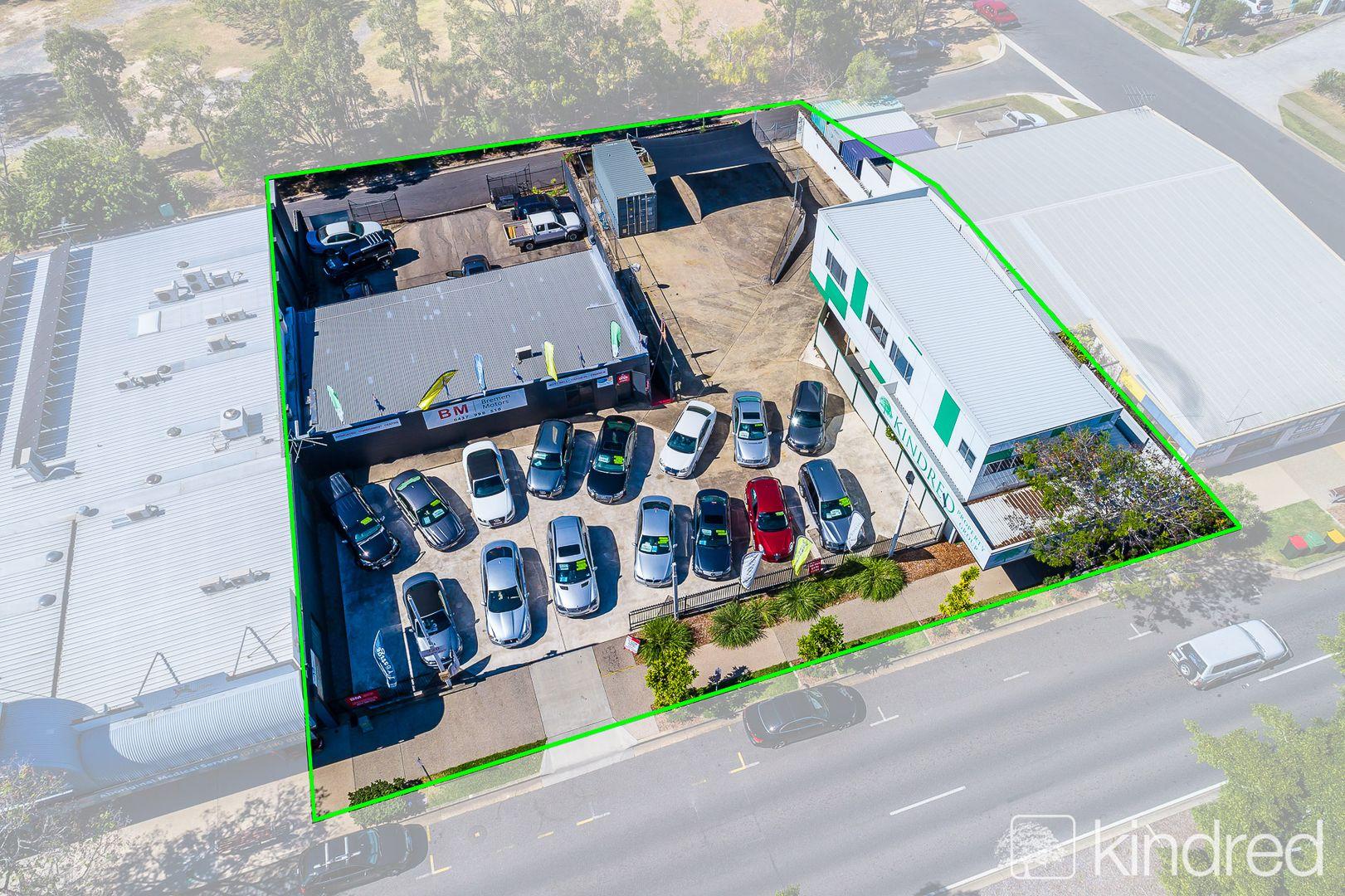 320 Oxley Avenue, Margate QLD 4019, Image 1