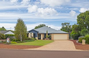 Picture of 61 Country Road, Bovell WA 6280