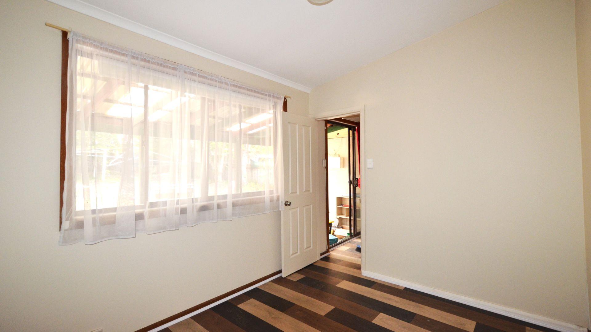 18 Jordan Street, Wentworthville NSW 2145, Image 1