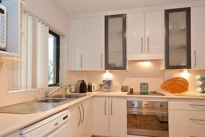 Picture of Unit 2/26 River Street, TAREE NSW 2430