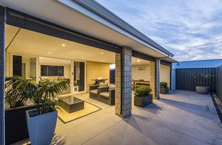 Picture of 5 Bonnington Way, Baldivis WA 6171