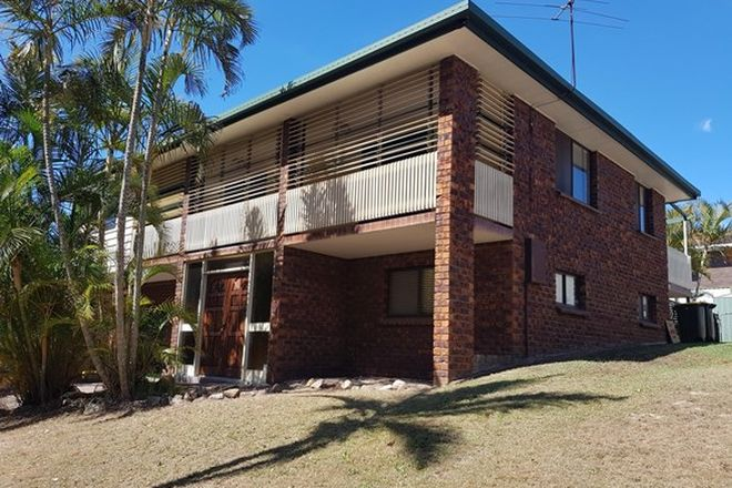Picture of MCDOWALL QLD 4053
