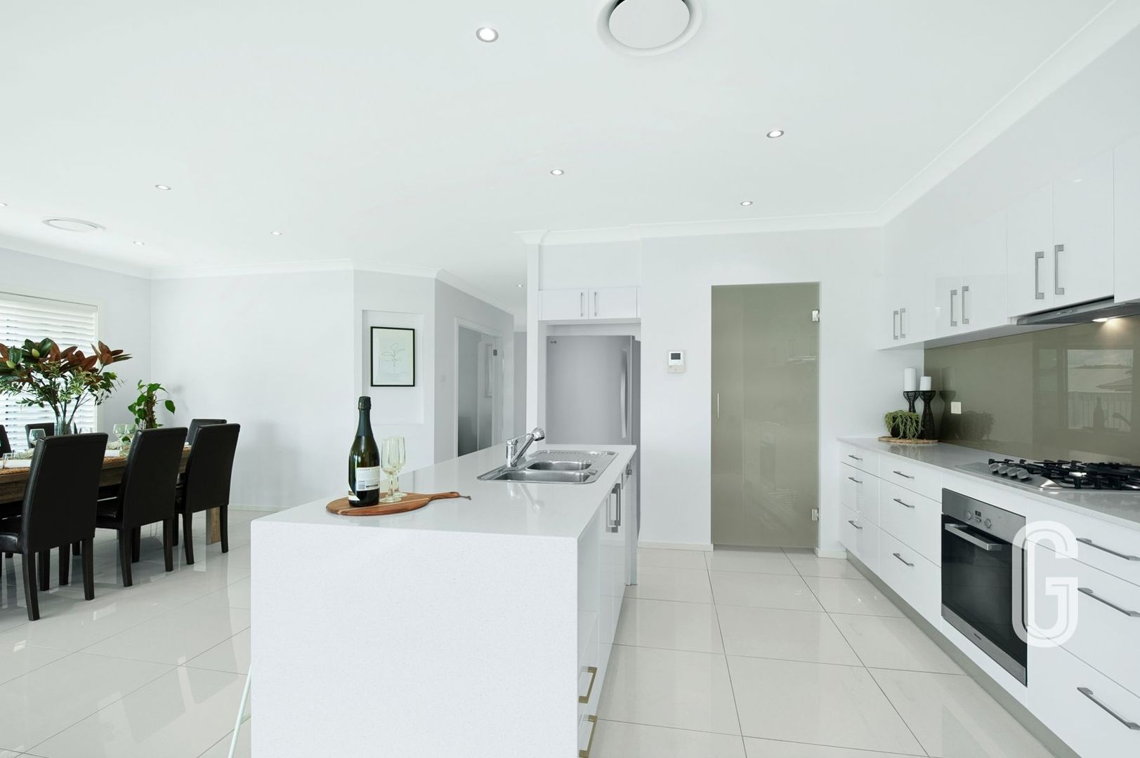 7 Fryar Crescent, Wallsend NSW 2287, Image 2