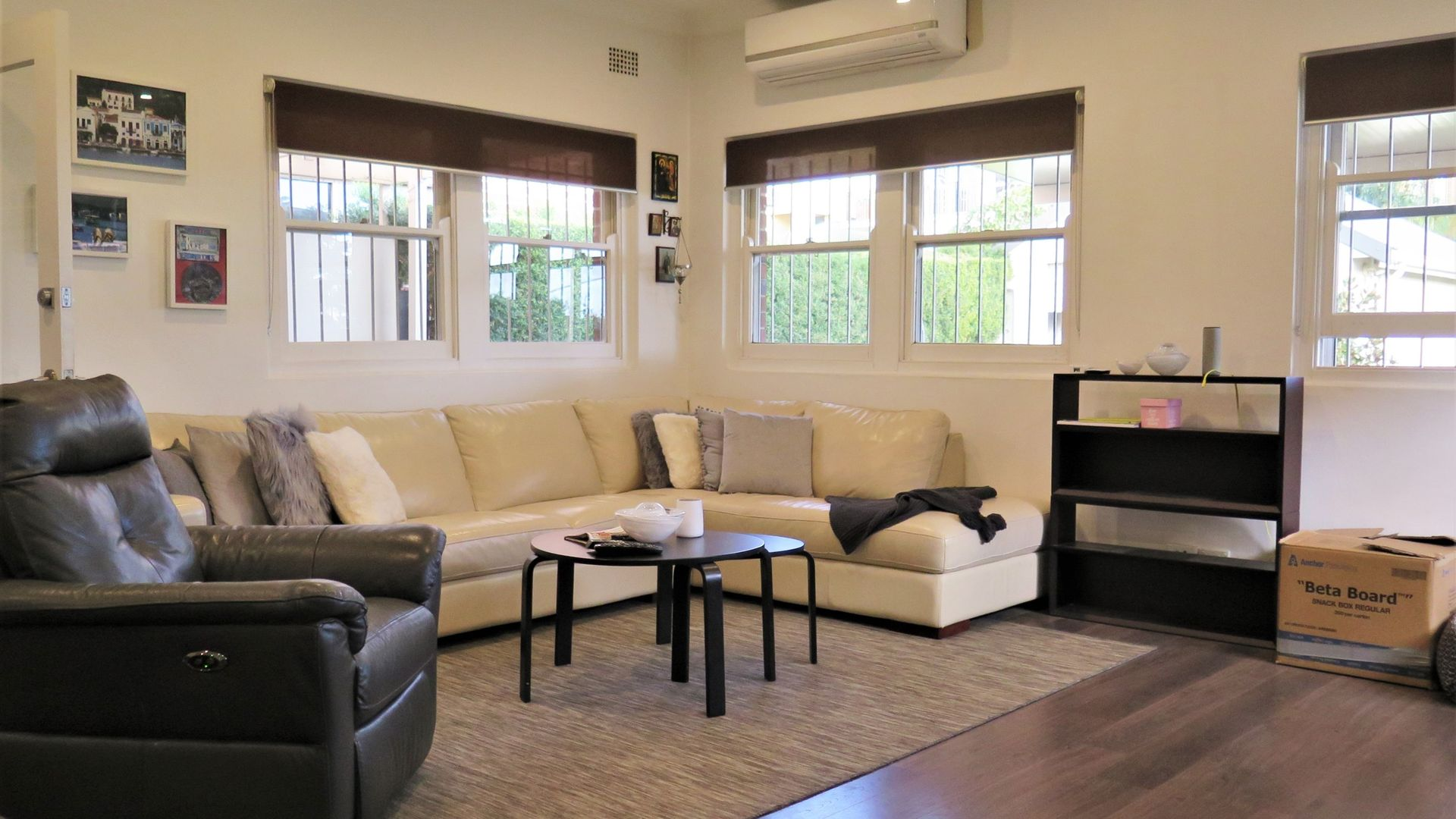 229 Storey Street, Maroubra NSW 2035, Image 2