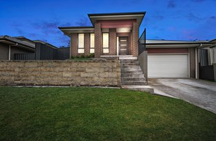 Picture of 48 Blackwood Circuit, Cameron Park NSW 2285