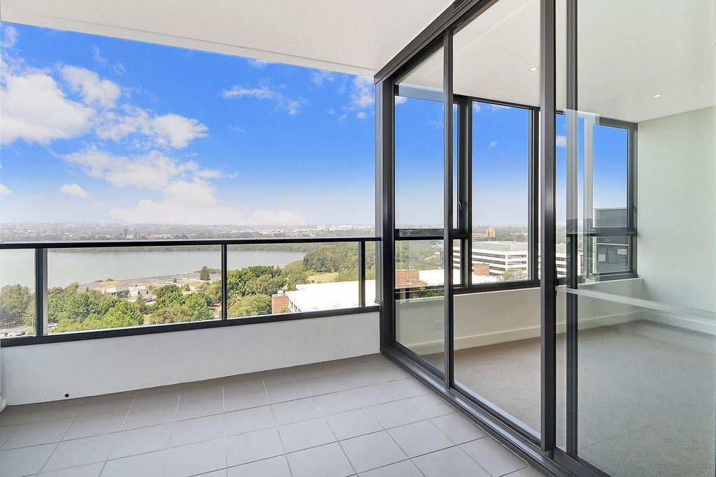 1106/7 Rider Boulevard, Rhodes NSW 2138, Image 2