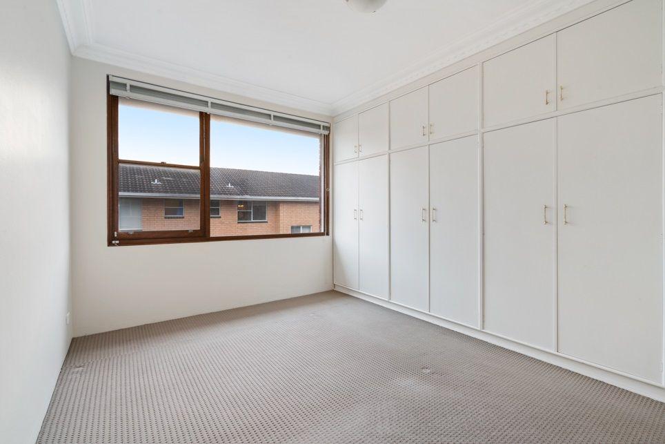 12/134 Chuter Avenue, Ramsgate Beach NSW 2217, Image 1