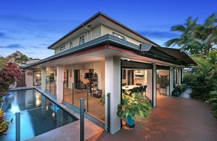 Picture of 190 Oceanic Drive, Bokarina QLD 4575