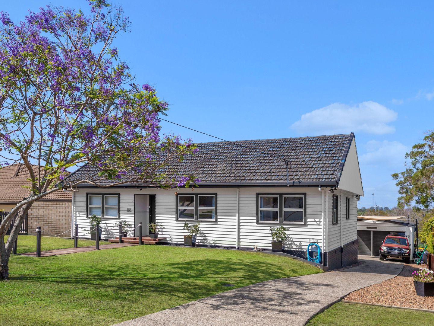 53 Thompson Street, Zillmere QLD 4034, Image 1