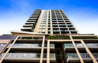 Picture of 102P/50 Claremont Street, South Yarra VIC 3141