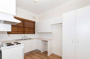 Picture of 3/10 Garfield Street, Carlton NSW 2218