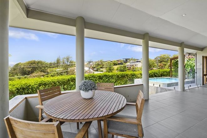 Picture of 17 Links  Avenue, KORORA NSW 2450
