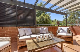 Picture of 29/62-64 Kenneth Road, Manly Vale NSW 2093