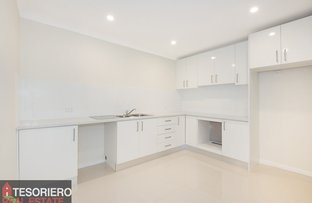 Picture of 1/516 Woodstock Ave, Rooty Hill NSW 2766