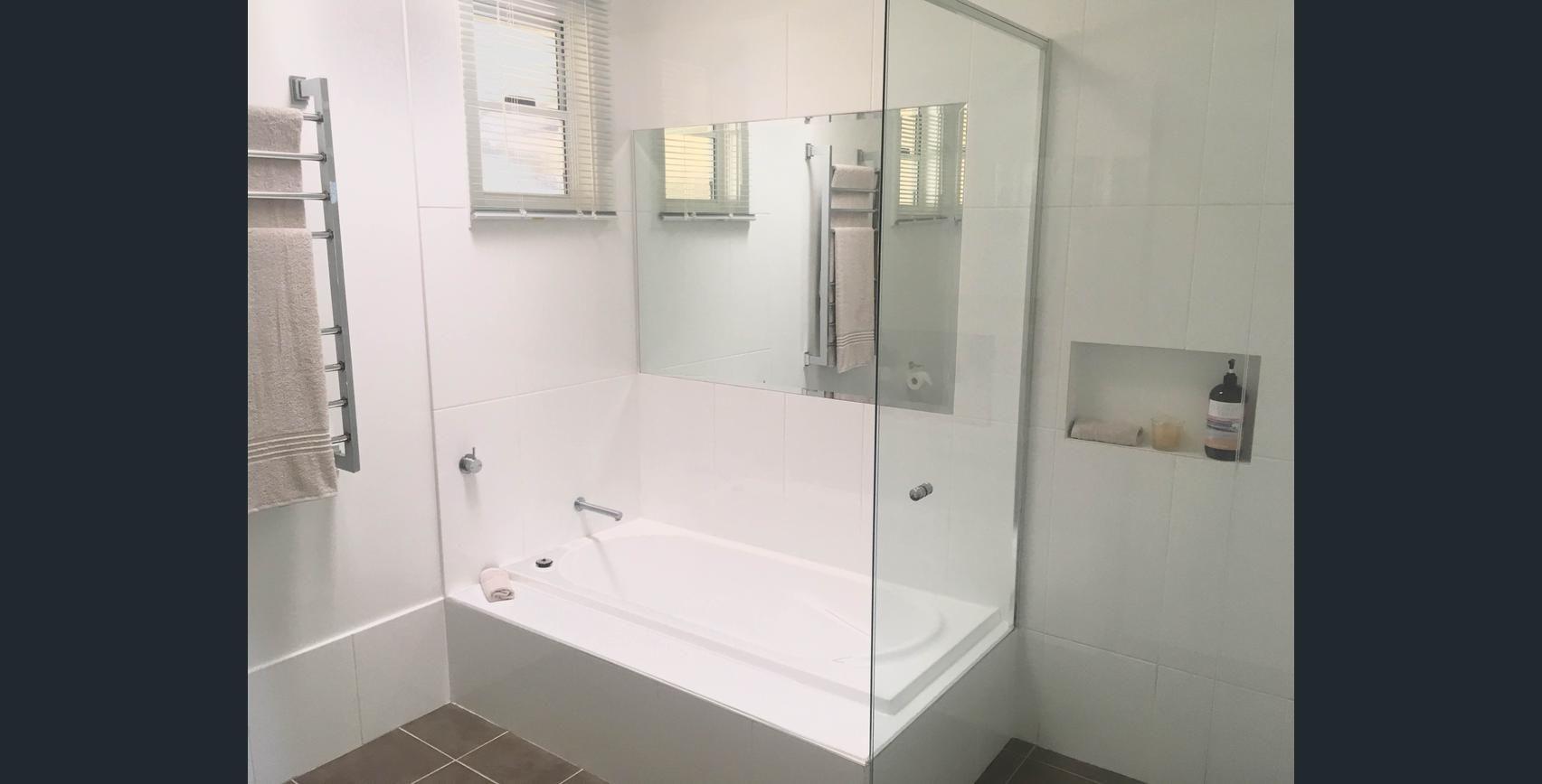 143 Macquarie Avenue, Cessnock NSW 2325, Image 2
