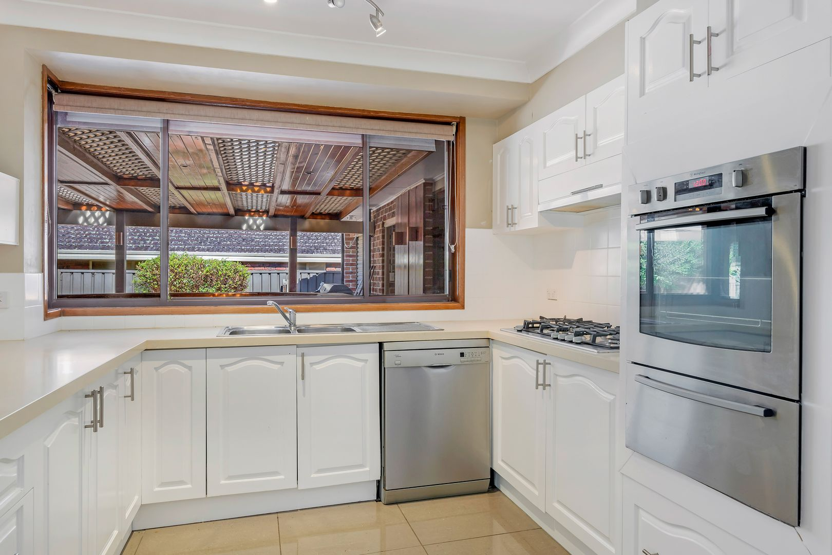 28 Corinne Street, Acacia Gardens NSW 2763, Image 2